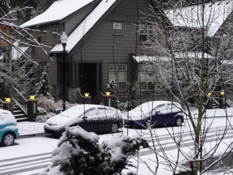 january-17-2012