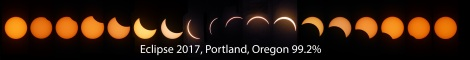 eclipse elapse